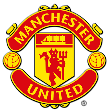 Manchester United Official Manchester United Website