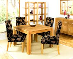 Fancy Dining Room Chairs Dining Room Contemporary How To Make Kitchen Chair Slipcovers