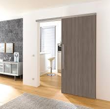 Oak Patio Doors by Sliding Interior Door Choice Image Glass Door Interior Doors