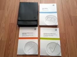 2016 volkswagen jetta owners manual volkswagen amazon com books