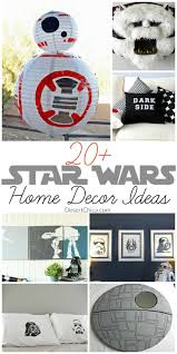100 star home decorations top 25 best star decorations