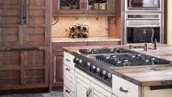 sensational co kitchen cabinets kitchen bhag us