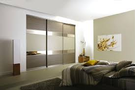 Fitted Bedroom Furniture Northern Ireland by Articles With Sliding Mirror Wardrobes Northern Ireland Tag