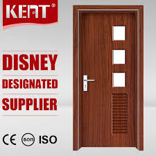 awesome plastic doors for bathrooms kent doors 2014 cheap price