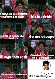 Drake Josh Memes - simple 24 josh meme wallpaper site wallpaper site