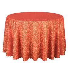 table cloth 10pcs poly jacquard hotel tablecloths table cloth luxury