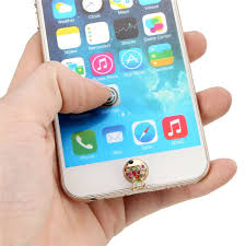 Iphone Home Button Decoration Online Get Cheap Ipad Decorative Buttons Aliexpress Com Alibaba