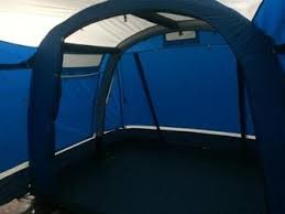 Motorhome Porch Awning Prestina Air Drive Away Motorhome Awning Inflatable Porch Awning