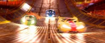 speed racer rex racer flashback jpg