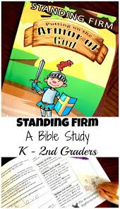 396 best bible study and devotions images on pinterest