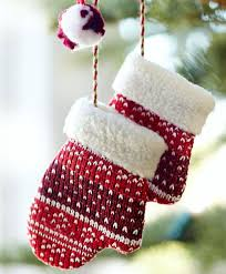 holiday gift guide 10 striking unique christmas ornaments