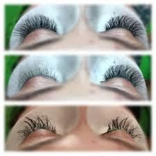 alexa u0027s luxe lashes 39 photos u0026 26 reviews eyelash service