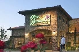 List Olive Garden Locations The Best Garden 2018
