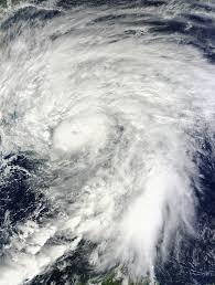 halloween city teays valley wv hurricane sandy atlantic ocean nasa