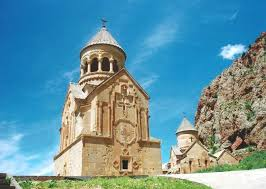 Georgia travel writing images Georgia and armenia gallery jpg