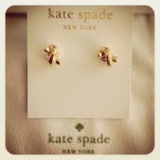 kate spade bridesmaid gifts the cutest bridesmaid gift thanks for helping me tie the knot