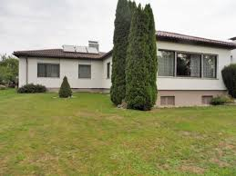 Privat Einfamilienhaus Kaufen Haus Kaufen Eging Am See Beautiful Pullmann City Eging With Haus
