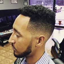 haircuts for black boys with curly hair 26 low skin fade haircut ideas designs hairstyles design