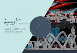 100 home design expo sydney the wrap beauty expo 2017