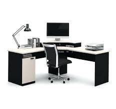 Office Depot Desk Ls Gaming Computer Desks Uk Computer Desk With Hutch Office Depot