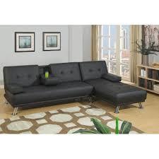 l shaped sleeper sofa luxury l shaped sleeper sofa 78 for modern sofa ideas with l shaped