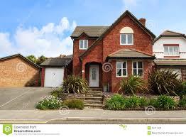 English House Plans Awesome House Plans English Cottage 9 Redbrick English House