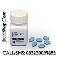 jual obat viagra asli di sulawesi barat obat kuat ereksi juari