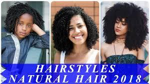 100 20 best hairstyles for women kristen bell kristen bell