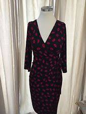 pea in the pod maternity a pea in the pod wrap maternity dresses ebay