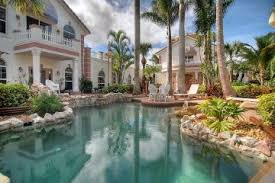 melbourne beach fl real estate listings and homes for sale home
