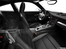 porsche 911 interior 9455 st1280 160 jpg