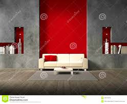 bedroom astonishing living room classic burgundy rooms color