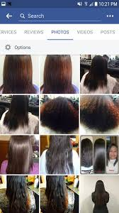 hair rebonding at home gemma s hair rebonding home facebook