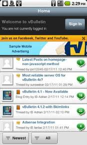 apk forum rc submarine model forum apk free social app for
