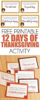 best 25 thanksgiving photos ideas on date of