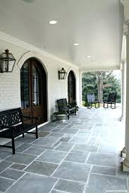 porch flooring u2013 simplir me