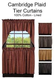 Cape Cod Curtains Cape Cod Curtains Sears Cape Cod Curtains Ivory Cape Cod Curtains