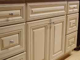 fascinating 80 menards kitchen cabinet hardware inspiration of