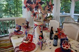 patriotic home decor ideas superwup me
