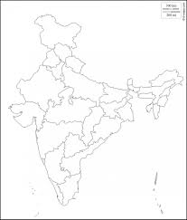 Map Letters Maharashtra Map Blank Rivers Of India Map Outline Mri Technician