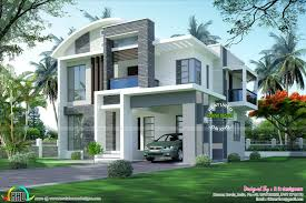 november 2016 kerala home design and floor plans
