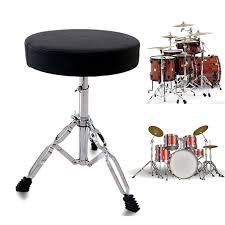 Guitar Bar Stool Compare Prices On Guitar Stool Stand Online Shopping Buy Low