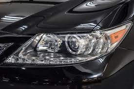 lexus es 350 gas light 2013 lexus es 350 4dr sdn stock 069375 for sale near marietta
