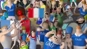 siege social gmf assurance gmf je t apprends le rugby episode 10 le plaquage
