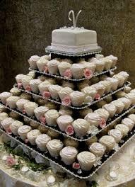 cupcake stands sale 20 60 off saveoncrafts