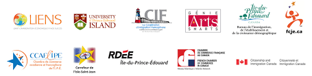 bureau immigration canada forum en immigration économique rdée île du prince édouard