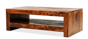 ikea nornas furniture ikea lack coffee table for sale coffee table zen