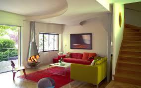row home design news moneo brock international architecture and design studio madrid