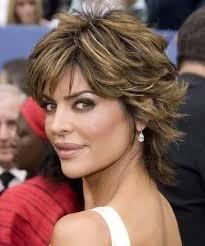 long shag haircuts for women over 50 short shaggy haircuts for 2014 short shaggy hairstyles for women