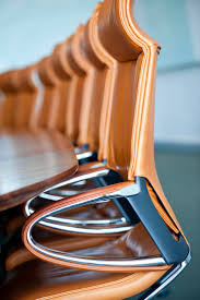 Office Chairs South Africa Johannesburg 62 Best Executive Office Chairs Images On Pinterest Executive
